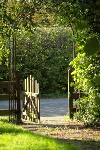open-gate-1387933-m