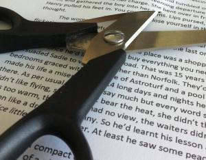 scissors-edit